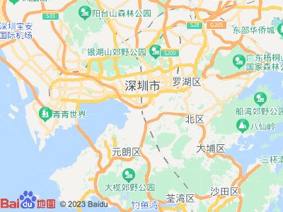 益田 益田花园一期 主卧 朝东 B室位置图片