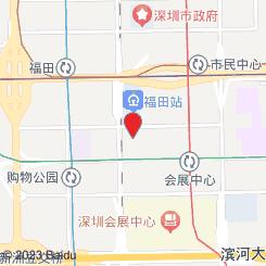 深圳红玫瑰丝足会所