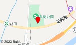 深圳Charming高端私人会所