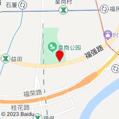 深圳伊莲丝袜会所