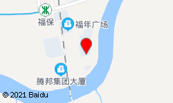 深圳蝶恋花丝袜会所