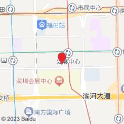 深圳4D莞式海选