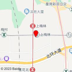 深圳丝语丝足会所