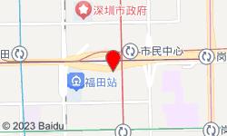 深圳怡红院会所