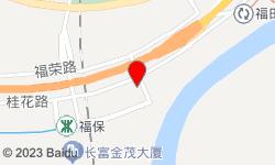 深圳寻梦大唐