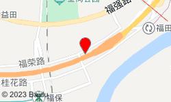 深圳高端个人丝袜会所