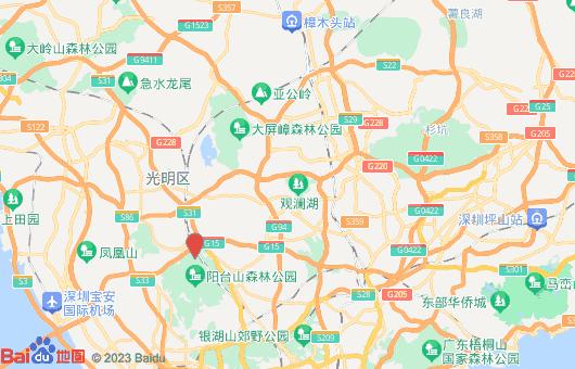 深圳谷歌优化|外贸快车  深圳玩具公司分享的推广心得