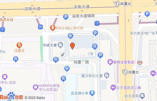 9822金沙平台