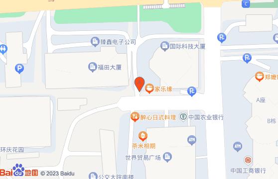 4688梅美高官方网站