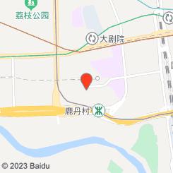 深圳梅子丝足养生会所