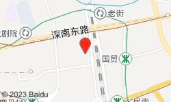 深圳丝袜会所3