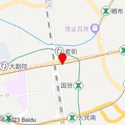 深圳梦伊人丝足会所