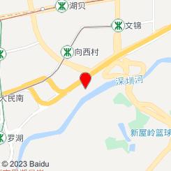 深圳美丝阁丝袜会所