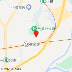 深圳梦幻岛丝足会所