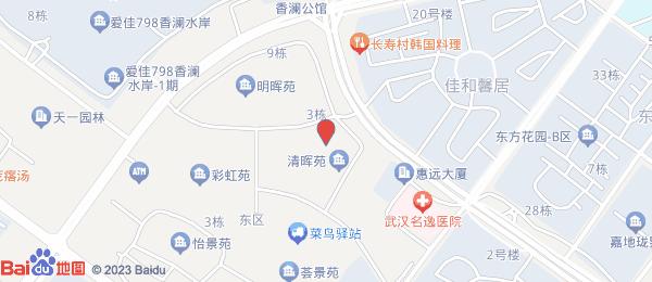 东风阳光城 3联排把头别墅 绝佳户型 带车库 两证满两年-室外图-1