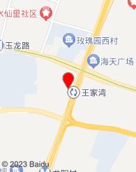 武汉臻龙财务管理有限公司(臻龙集团武汉公司)