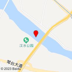 百年脚艺馆