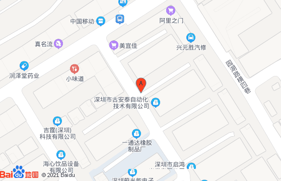 大阳城集团娱乐网2138地图位置