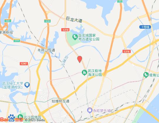 湖北飒特电力