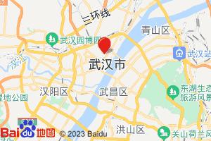 武汉天气预报