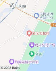 武汉荣昌仁和会计咨询服务有限公司