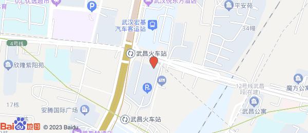 火车站投 资自住地铁口40 70 特色小公寓准现房火爆来袭-室外图-1