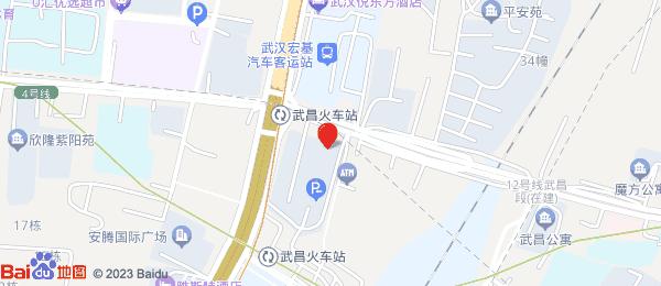 万金国际广场