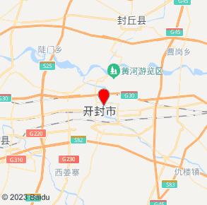 仰韶彩陶坊专卖店(东京大道店)