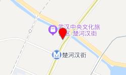 天津男士会所