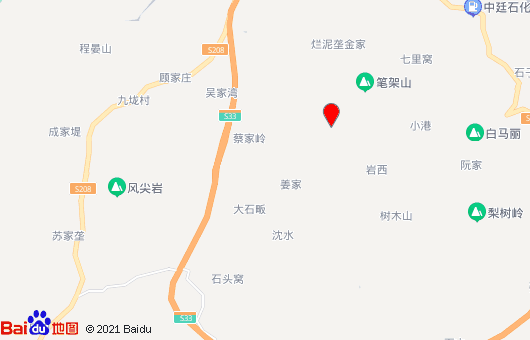 咸通高速咸安服務區加油站