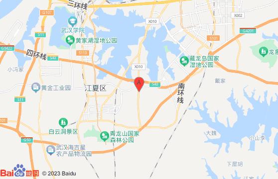 2020年武汉数据分析师培训地点