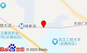 白金汉宫娱乐KTV