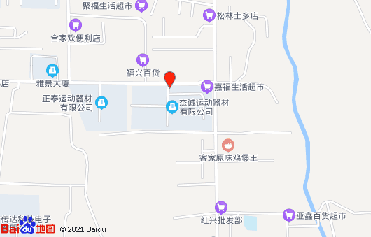 惠州小产权房精装修单身公寓9万起急售 房价 深圳 一房一厅 第8张