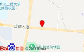 武汉东方魅力会所(雄楚大道店)
