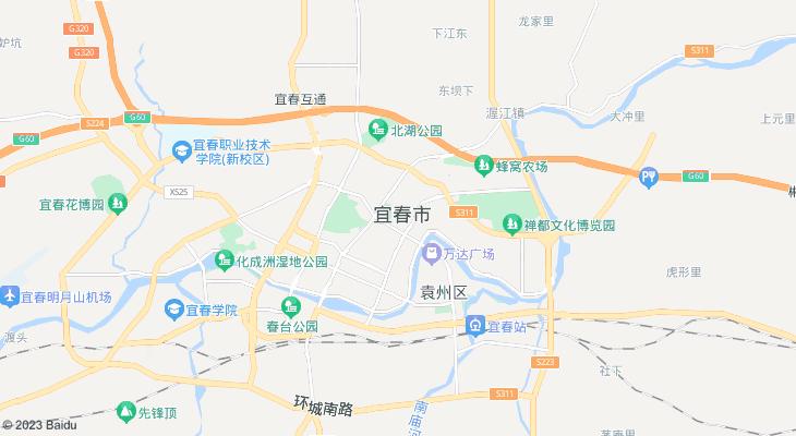 中原乡丝线潭山庄