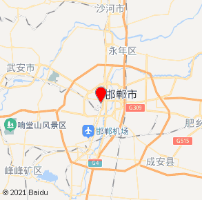 华隆烟酒旗舰店