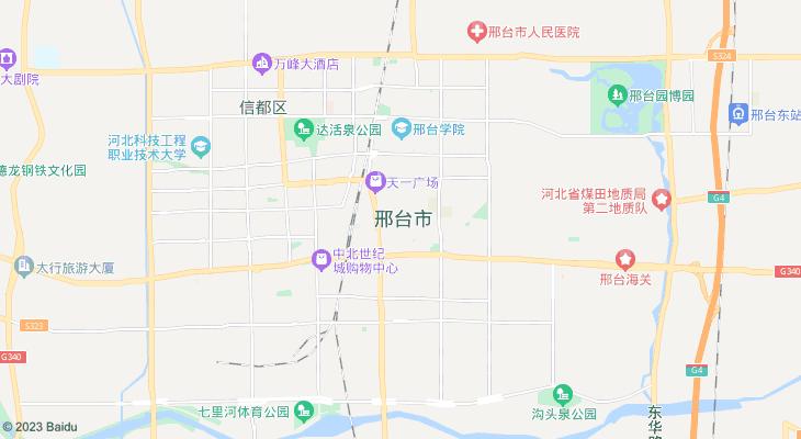 老陈农家院