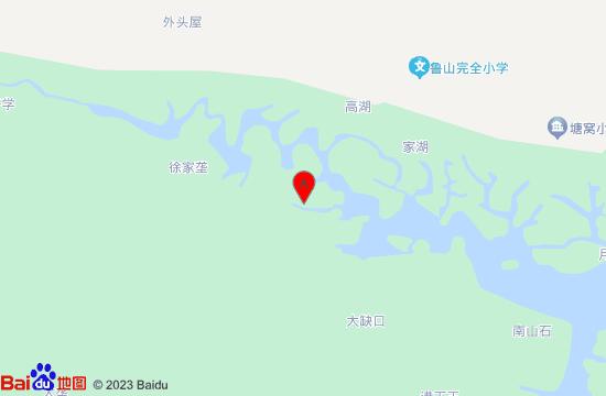 阳新仙岛湖仙湖画廊景区地图