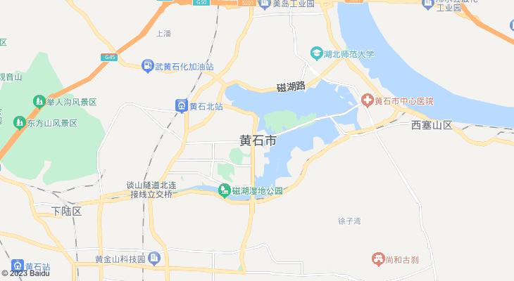 龙港镇山水农家