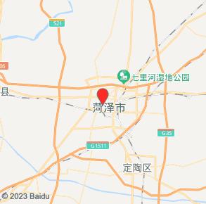 中国沱牌便民店