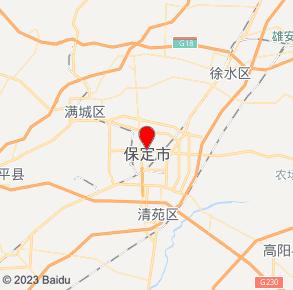 百年烟酒城(高开区店)