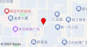 河北鼎点网络技术有限公司