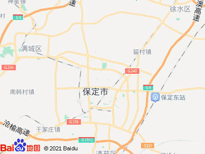 http://api.map.baidu.com/staticimage?center=115.4885%2C38.90642&zoom=13&width=558&height=360&markers=115.4885%2C38.90642&markerStyles=l%2CA
