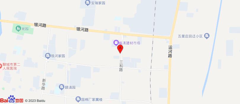 临清塔吊/塔机厂