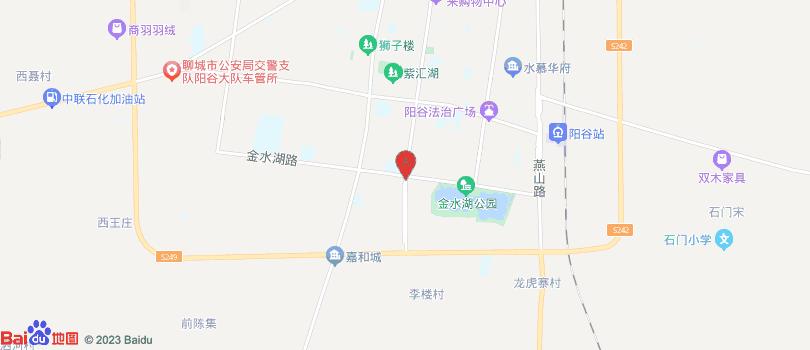 美高梅官方网_美高梅官方网址_美高梅购彩官方网站