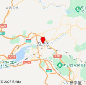 八达岭酒业(特许专卖店)