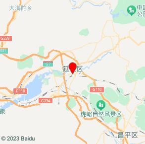 白水杜康·十三朝北京直营总店