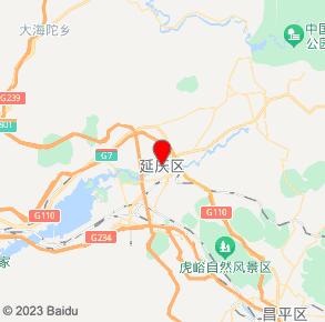 北京妫州博闻商贸有限公司