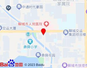 聊城别墅城a别墅小屋福清亿2翡翠虎溪图片