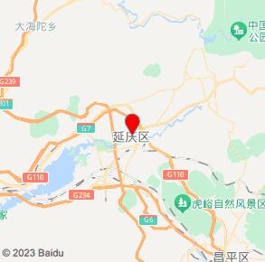 北京夏都金辉达商贸中心